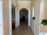 5034 Valley Cove Drive - Photo 2