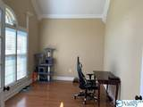 5034 Valley Cove Drive - Photo 3