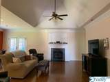 5034 Valley Cove Drive - Photo 8