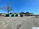 10745 & 10749 Alabama Highway 168 - Photo 11