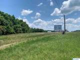 9820 Us Highway 431 - Photo 3