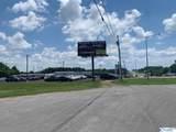 9820 Us Highway 431 - Photo 8