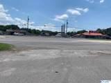 9820 Us Highway 431 - Photo 9