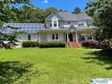 8409 Owls Hollow Road - Photo 1