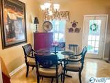 8409 Owls Hollow Road - Photo 11