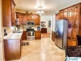 8409 Owls Hollow Road - Photo 12