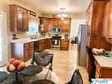 8409 Owls Hollow Road - Photo 13