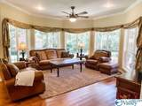 8409 Owls Hollow Road - Photo 17