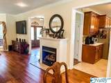 8409 Owls Hollow Road - Photo 18