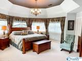 8409 Owls Hollow Road - Photo 22
