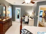 8409 Owls Hollow Road - Photo 26