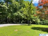 8409 Owls Hollow Road - Photo 32