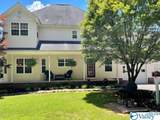 8409 Owls Hollow Road - Photo 33