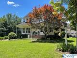 8409 Owls Hollow Road - Photo 34