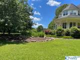 8409 Owls Hollow Road - Photo 36