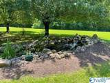 8409 Owls Hollow Road - Photo 37
