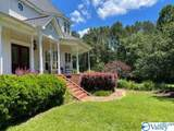 8409 Owls Hollow Road - Photo 5