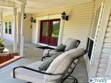 8409 Owls Hollow Road - Photo 6