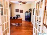 8409 Owls Hollow Road - Photo 8