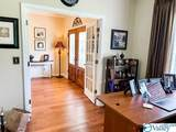 8409 Owls Hollow Road - Photo 9
