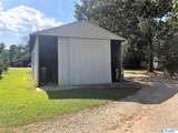 3077 County Road 200 - Photo 36