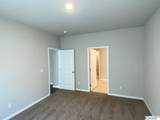 328 Caudle Drive - Photo 17
