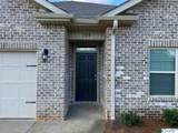 328 Caudle Drive - Photo 2