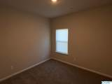 328 Caudle Drive - Photo 25