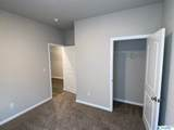328 Caudle Drive - Photo 27