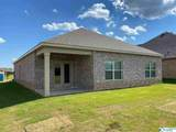 328 Caudle Drive - Photo 33
