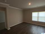 328 Caudle Drive - Photo 4