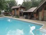 230 Brookwood Terrace - Photo 17