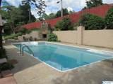 230 Brookwood Terrace - Photo 25