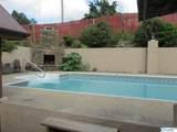 230 Brookwood Terrace - Photo 27