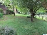 230 Brookwood Terrace - Photo 38