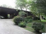 230 Brookwood Terrace - Photo 39