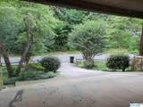 230 Brookwood Terrace - Photo 40