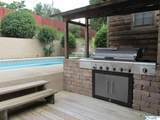 230 Brookwood Terrace - Photo 6