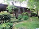 230 Brookwood Terrace - Photo 7