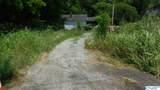 18308 Highway 35 - Photo 12