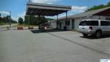 18308 Highway 35 - Photo 4