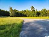 18456 County Road 460 - Photo 10