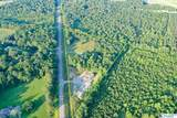 18456 County Road 460 - Photo 2