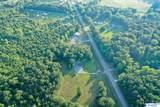 18456 County Road 460 - Photo 22