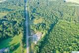 18456 County Road 460 - Photo 4