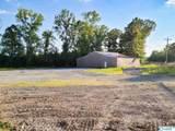 18456 County Road 460 - Photo 6