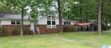 2304 Tanner Drive - Photo 1