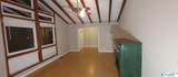 2304 Tanner Drive - Photo 4