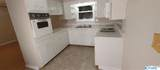 2304 Tanner Drive - Photo 9
