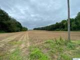 0 County Road 545 - Photo 18